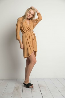 Rue Stiic Abbey Maverick Dress