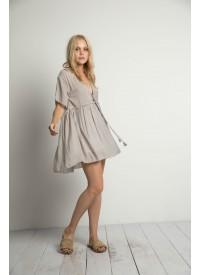Rue Stiic Phoenix Mini Dress