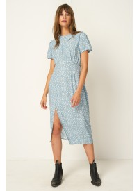 Rue Stiic Salt Lake Midi Dress
