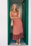 Arnhem Serafina Slip Dress