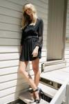 BAE Sofia Dress