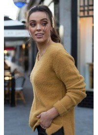 All About Eve Juliet Knit Jumper