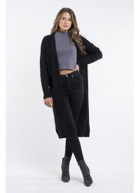 All About Eve Rita Knit Cardi