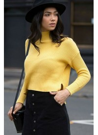 All About Eve Rosie Knit