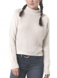 All About Eve For All Time Knit