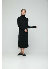 Rue Stiic Aleja Knit Dress