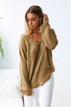 Sndys Everyday  Knit