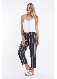 All About Eve Skylar Pant