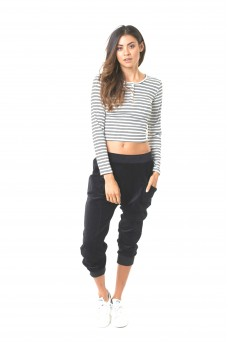 All About Eve Selena Pant