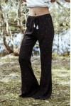 Rue Stiic Canyon Ball Pants