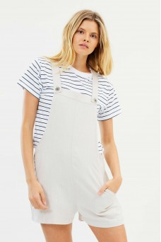 All About Eve Motion Overalls