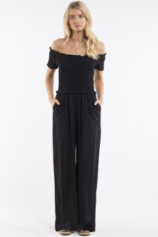 Jorge Julia Jumpsuit