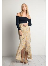 Rue Stiic Ella Maxi Skirt