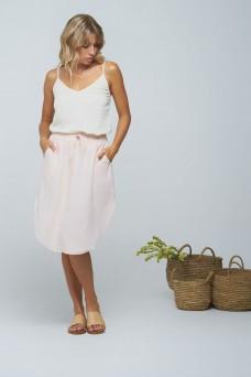 Indian Summer Co Dharmis Skirt