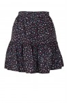 Auguste The Label Morgan Delilah Mini Skirt
