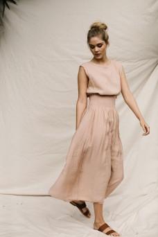 BAE Liyla Skirt