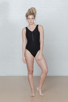 All About Eve One Piece Senna