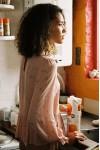 Auguste The Label Clementine Bonnie Blouse