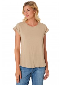 Silent Theory Basics Lucy Tee