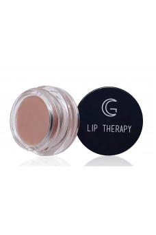The Little Gifter Lip Therapy Watermelon