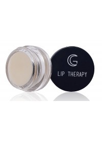 The Little Gifter Lip Therapy Coconut