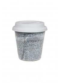 Robert Gordon Large Carousel Cups PRE SALE