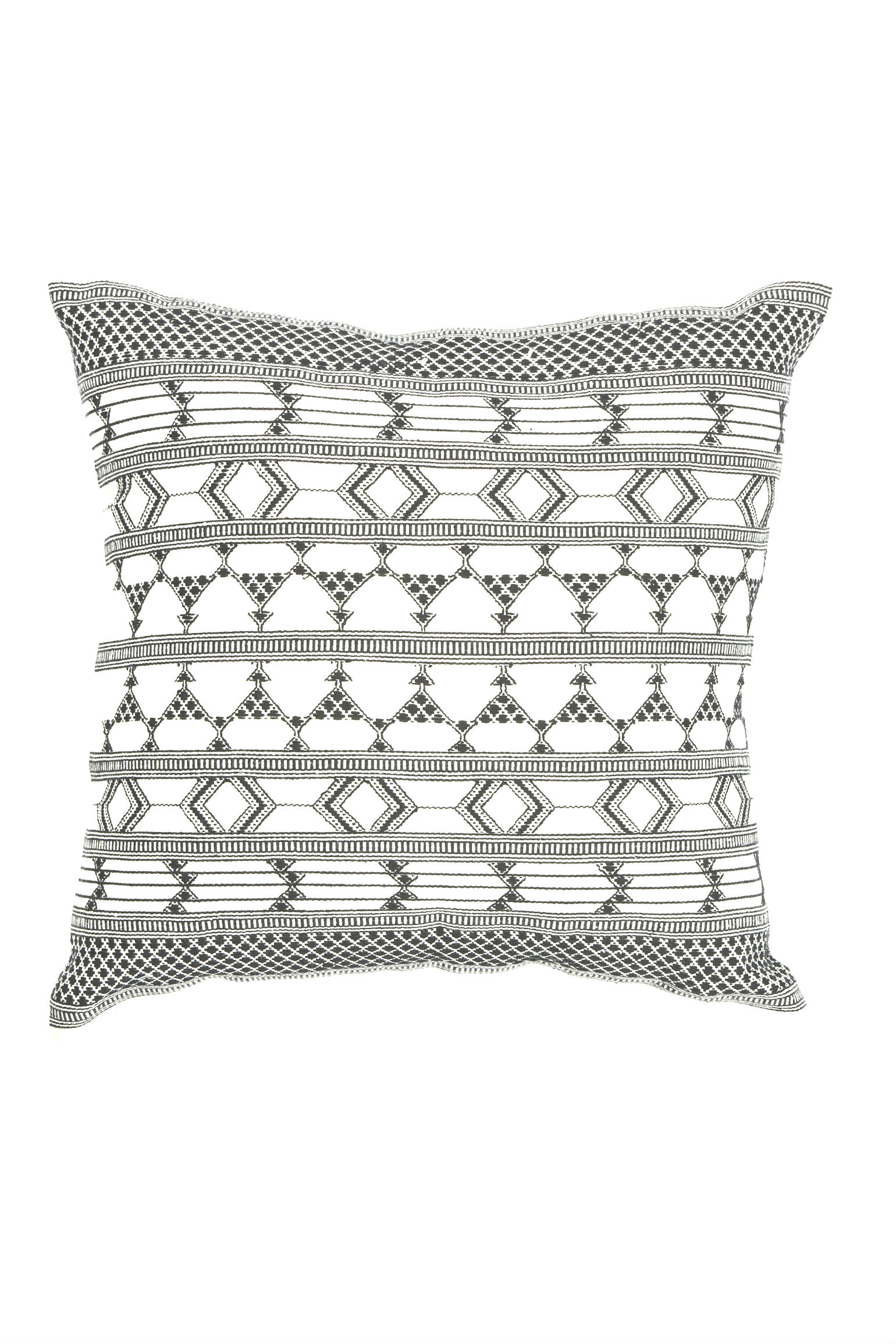 Buy Shop Bohemian Cushions Online at Qloset I Boho home decor