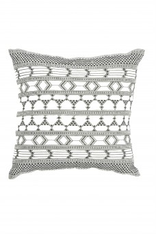 Cloth and Co Thar Desert Cushion