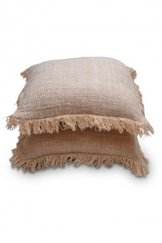 Roamer Cushion Cover