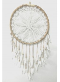 AliliaThe Label Baby Dream Catcher